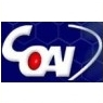 Cellular Operators Association of India (COAI)