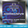 Collective Trade Links Pvt Ltd