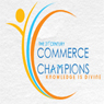 CommerceChampions Learning and Career Solutions Pvt Ltd