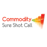 Commodity Sureshot Call