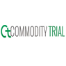 Commodity Trial
