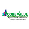 CoreValue Industrial & Business Services Private Limited
