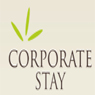 Corporate Stay Serviced Apartments
