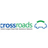 Cross Roads India Assistance Pvt. Ltd