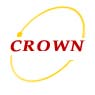 Crown Electric Company
