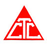 CTC Freight Carriers Pvt Ltd