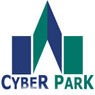 Cyber Park Development & Construction Limited