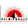 Damia Enterprises - Dalmia Group.