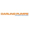Darling Pumps