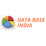 Databaseindia.co