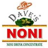 Dave's Noni & Juice Pvt Ltd