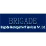 Brigade Management Services (P) Limited