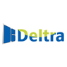 Deltra Global Profiles Pvt Ltd.