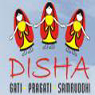Disha Microfin Pvt Ltd