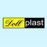 Dollplast Machinery Inc