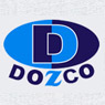 Dozco (India) Pvt. Ltd., Calcutta -  Machinery spares