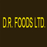 Dr Foods Limited
