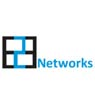 E2E Networks Private Limited