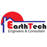 Earthtech Engineers & Consultant