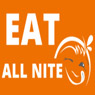 Eat All Nite