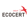 Ecocert India Pvt. Ltd.