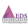 EDS - Electronic Data Systems (India) Pvt Ltd