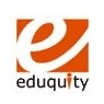 Eduquity Career Technologies Pvt Ltd