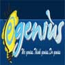 E Genius Technologies Pvt Ltd