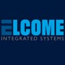 Elcome Integrated Systems Pvt. Ltd