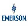Emerson Information Technology Solutions