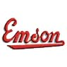 Emson Tools, Ludhiana - Forgings, Machined Parts and Components