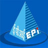 Engineering Projects (India) Ltd - A GOI Enterprise