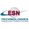 ESN Technologies (I) Pvt Ltd