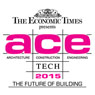 ABEC Exhibitions & Conferences Pvt Ltd