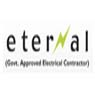 Eternal E Mech Pvt. Ltd