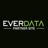 EVERDATA Technologies Pvt. Ltd.