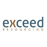 Exceed Resourcing