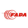 Federation of Automobile Dealers Associations