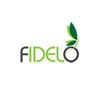Fidelo Farms Pvt. Ltd.
