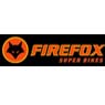 Firefox Bikes Pvt. Ltd.