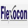 Flexocon Engineers Pvt. Ltd
