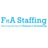 FnA Staffing Solutions LLP