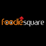 Foodie square