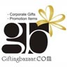 Corporate Gifts Suppliers In Delhi & Noida