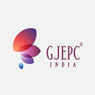 Gem & Jewellery Promotion Council