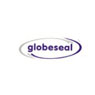 Globe Star Engineers (India) Pvt. Ltd.