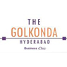 The Golkonda Hotel Hyderabad