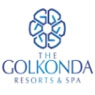 The Golkonda Resort