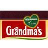 Grandmas Food Products - Kerala
