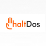 Haltdos Pvt. Ltd.